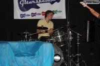 guitar-madness-2012-gitarspele-lv_103