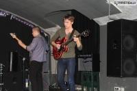 guitar-madness-2012-gitarspele-lv_104