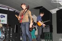 guitar-madness-2012-gitarspele-lv_107