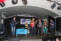 guitar-madness-2012-gitarspele-lv_108