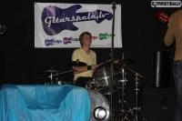 guitar-madness-2012-gitarspele-lv_109