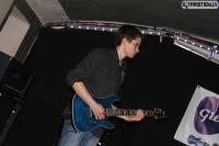 guitar-madness-2012-gitarspele-lv_110