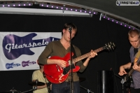 guitar-madness-2012-gitarspele-lv_114