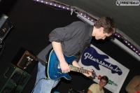 guitar-madness-2012-gitarspele-lv_119