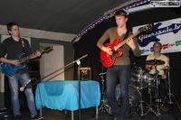 guitar-madness-2012-gitarspele-lv_122
