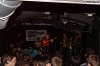 guitar-madness-2012-gitarspele-lv_125