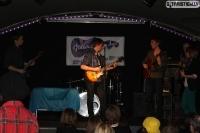 guitar-madness-2012-gitarspele-lv_128