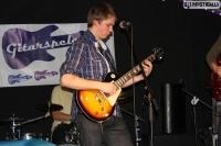 guitar-madness-2012-gitarspele-lv_129
