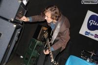 guitar-madness-2012-gitarspele-lv_132