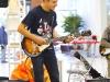 gitarspele-lv-spice-home-2011-1