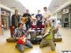 gitarspele-lv-spice-home-2011-15