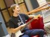 gitarspele-lv-spice-home-2011-20