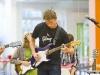 gitarspele-lv-spice-home-2011-3