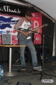 tony-macalpine-riga-gitarspele-lv-1
