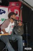 tony-macalpine-riga-gitarspele-lv-14