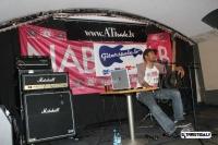 tony-macalpine-riga-gitarspele-lv-17