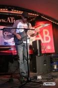 tony-macalpine-riga-gitarspele-lv-2