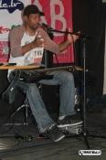 tony-macalpine-riga-gitarspele-lv-20