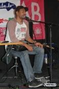 tony-macalpine-riga-gitarspele-lv-21