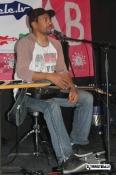 tony-macalpine-riga-gitarspele-lv-22