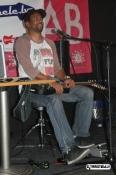 tony-macalpine-riga-gitarspele-lv-25