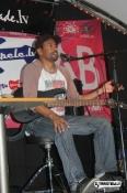 tony-macalpine-riga-gitarspele-lv-28