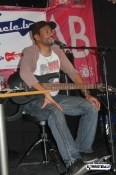 tony-macalpine-riga-gitarspele-lv-29