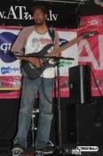 tony-macalpine-riga-gitarspele-lv-30