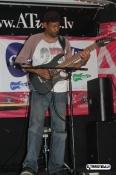 tony-macalpine-riga-gitarspele-lv-31