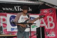 tony-macalpine-riga-gitarspele-lv-32