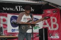 tony-macalpine-riga-gitarspele-lv-33