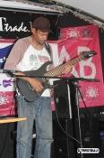 tony-macalpine-riga-gitarspele-lv-35