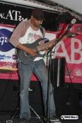 tony-macalpine-riga-gitarspele-lv-40