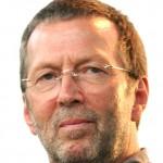 Ēriks Kleptons apsver došanos pensijā