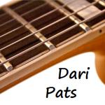 Seminārs – Kā nomainīt stīgas akustiskajai un elektriskajai ģitārai?