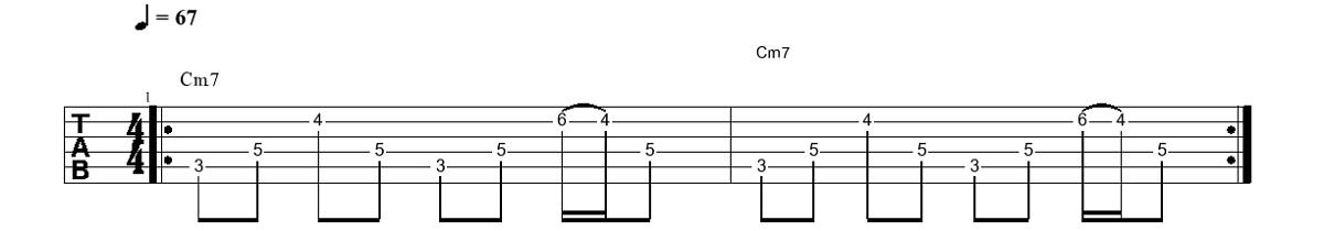 1. Ievads - Gitarspele.lv Nodarbības