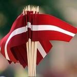 Sveicam 18. novembra Valsts Svētkos!!! Dzimtā valoda – pantiņš un piedziedājums