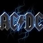AC/DC par jaunu albumu un tūri