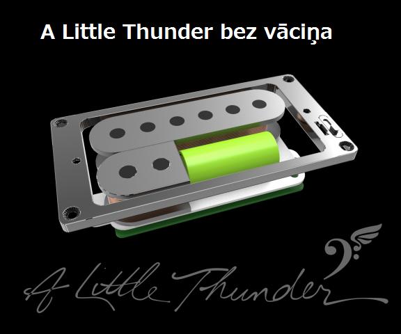 A_Little_Thunder_Bez vāciņa