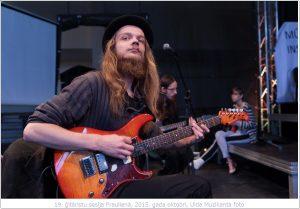 arturs-liede-gitaristu-sesija-2016