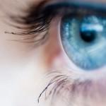 Behind Blue Eyes akordu arpēdžiju video nodarbība