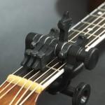 CapoSonic – kapo visiem akordiem