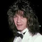 Van Halen Izlaiž Jaunu Albumu un Gatavojas Koncerttūrei