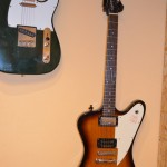 Epiphone-Firebird-Gitarspele.lv_1