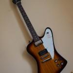 Epiphone-Firebird-Gitarspele.lv_10