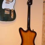Epiphone-Firebird-Gitarspele.lv_2
