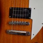 Epiphone-Firebird-Gitarspele.lv_4