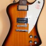 Epiphone-Firebird-Gitarspele.lv_5