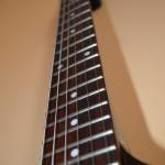 Epiphone-Firebird-Gitarspele.lv_6
