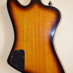 Epiphone-Firebird-Gitarspele.lv_8